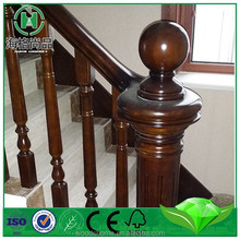 All wood flooring anti slip stair treads home stairs design