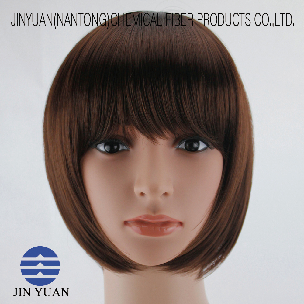 high-temperature fibre wig G501