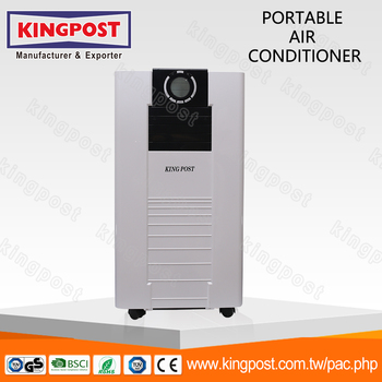 16000Btu R410a Table Air Conditioner, Ac Units Mobile Portable Air  Conditioning