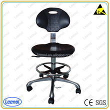 High Quality ESD Chairs with Footring\ Lab Chair \ Cleanroom Chairs