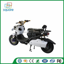 Manufacturer Supply Popular Electric Motorcycle Electric Motor Cycle