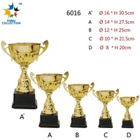 custom sport medals and trophies,metal cup and medal,championtship medals