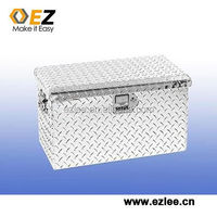 tool boxes for trucks wholesale tool boxes