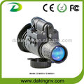 Hot sales Gen3 night vision