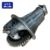 High quality auto transmission part planetary gear differential for Foton2600 with 8*39 ratio 10 spline