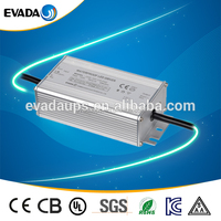 Factory price dc power supply oem 200w 1400ma led driver with high quality