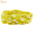 10 Colors Wave Point Baby Headband Chic Weaving Solid Hairband For Baby Girl DIY Hair Accessories For Kids