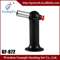 metal jet lighter GF-872