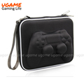 Airfoam Carry Bag for PS4 Controller Black with Hand String