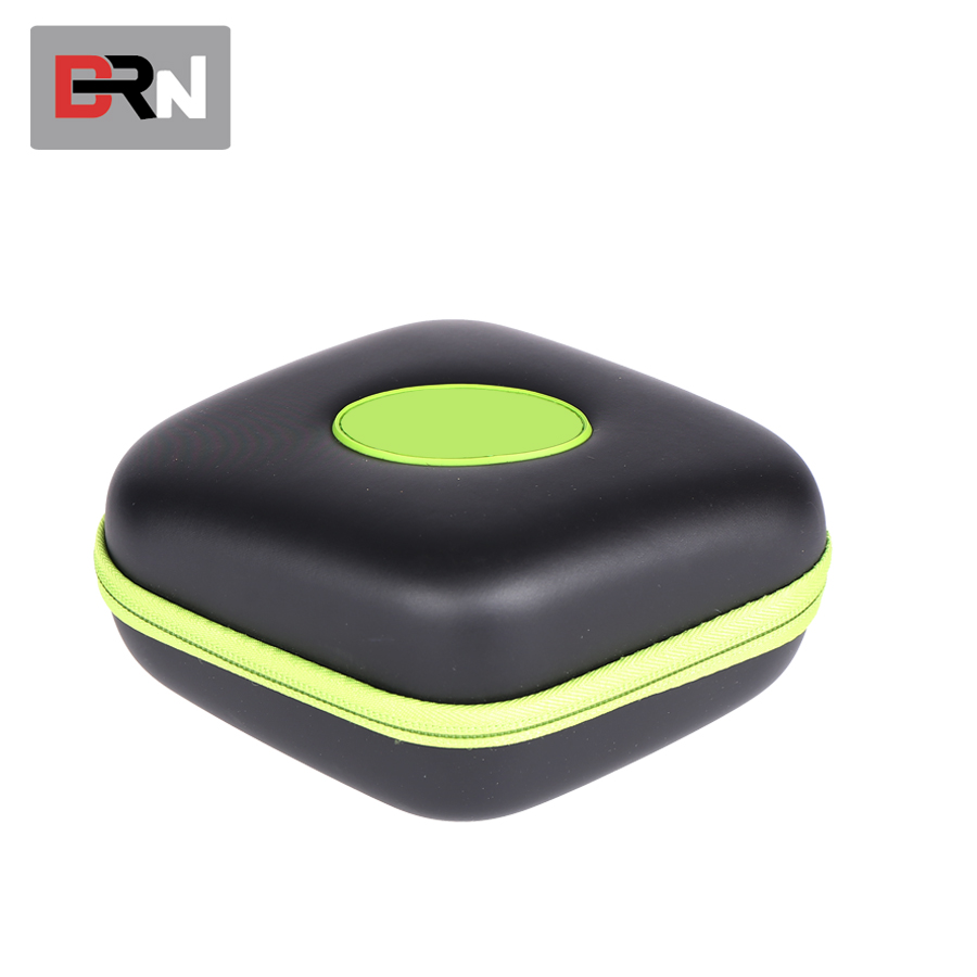 Data Cable Organizer Case Storage Bag Digital Devices USB Earphone Wire Travel Case