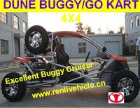 EEC 500CC 4X4 street/road legal/pedal/Go.karting/carting/go-kart/buggy/buggies/quad/dune/fun/racing