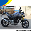 Chongqing 250cc motorcycles made in china for sale