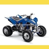 Awesome design dune buggy engines for sale