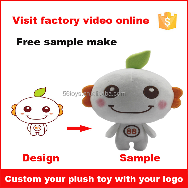 plush toys of all types good quality soft toy doll type plush