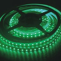 12V 3528 Led Fleible Strip