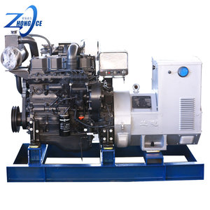 Hot sale SDEC H series marine diesel engine for boat/ship/tugboat