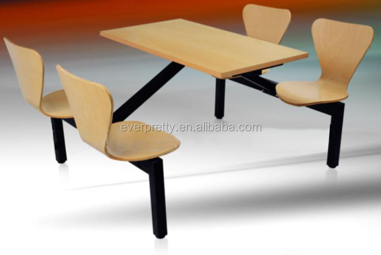 Cheap restaurant furniture cheap cafe tables and chairs for Cheap cafe furniture