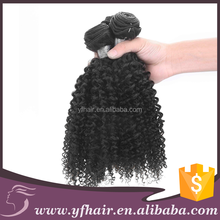 Tangle free can be dyed and ironed wholesale cheap 9a grade 100% virgin cambodian hair weave