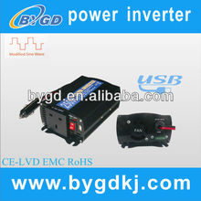 dc-ac 500w home use 100kva inverters