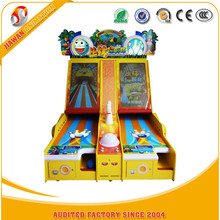 Low cost cricket bowling machine ball throwing machine,arcade bowling machine cricket for sale,indoor bowling arcade machine