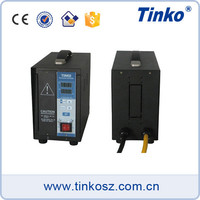 Tinko brand intelligent digital thermometer temperature controller for hot runner system made in china single zone
