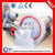 laboratory ball mill with capacity 200kg/h