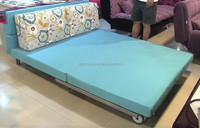 cheap price comfortable double bed