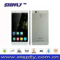 new products china double sim cards mobile phone with hd touch screen m6 mobile phone