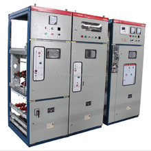 Chinese supplier draw-out Metal clad low voltage power distribution ring network cabinet