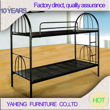 cheap bed room furniture used bunk beds for sale