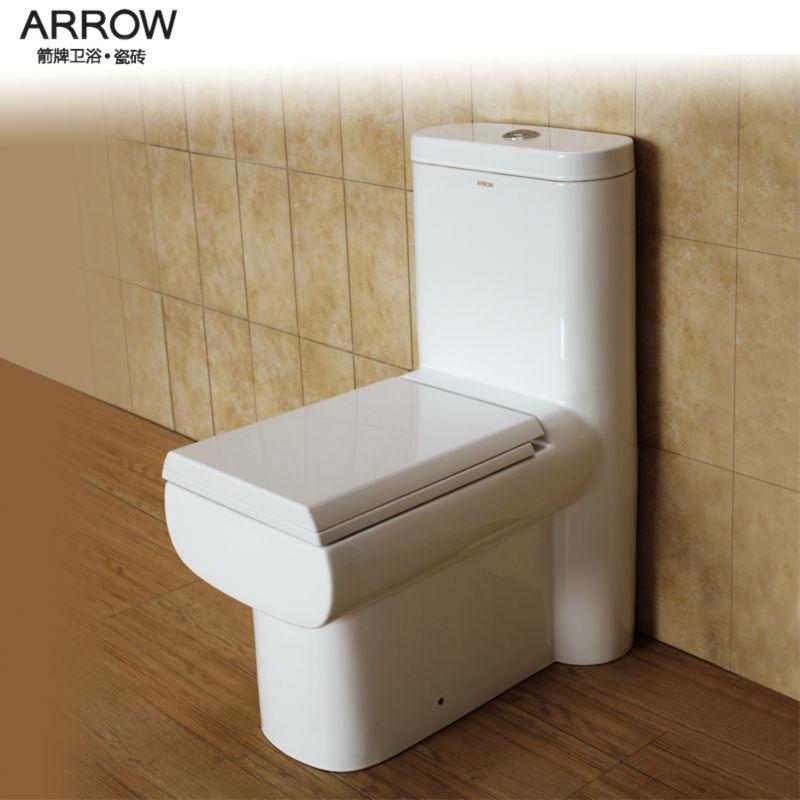 Toilet Bowl Price Water Closet Toto Toilet Arrow - Buy Toto Toilet ...