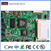 Top quality universal remote control electronic manufacture pcb/pcba electronic assembly in China