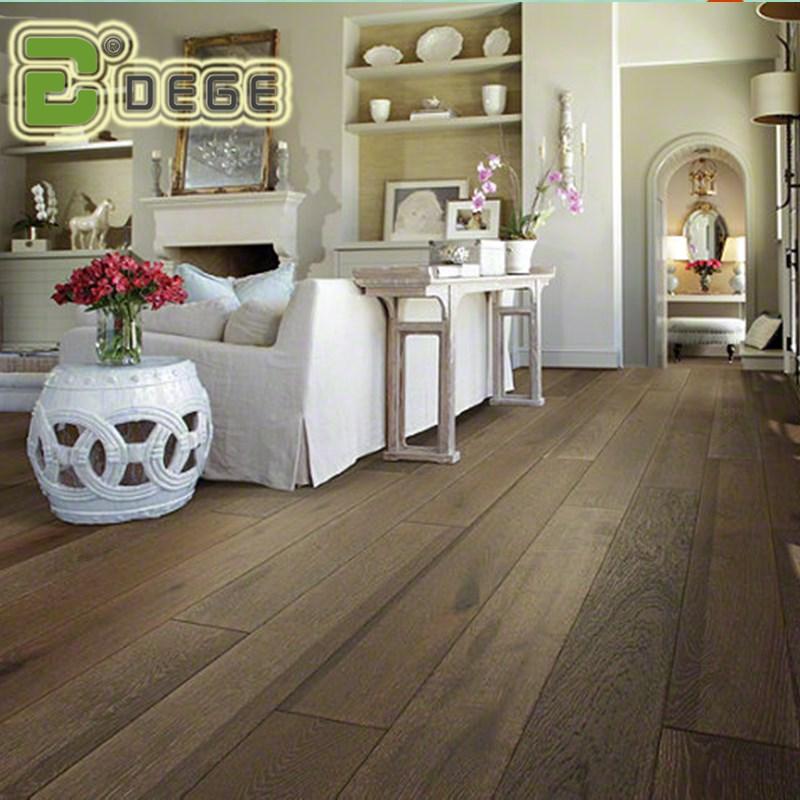 Cheap vinyl floor tiles self adhesive