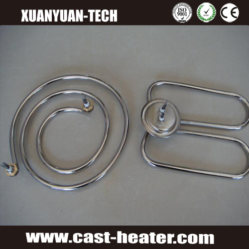 Coffee Maker Heating Element Test : Coffee Machine Water Boiler Micro Heating Element - Buy Coffee Machine Micro Heating Element ...