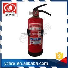 China fire extinguisher