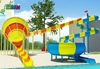 china wholesale websites multi water park equipment