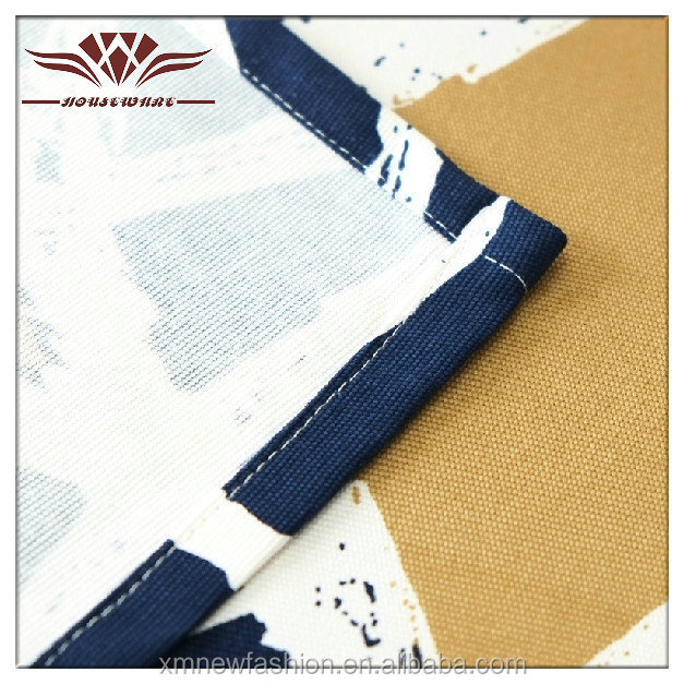 Dining Table Cover Restaurant Wholesale Vinyl Tablecloths