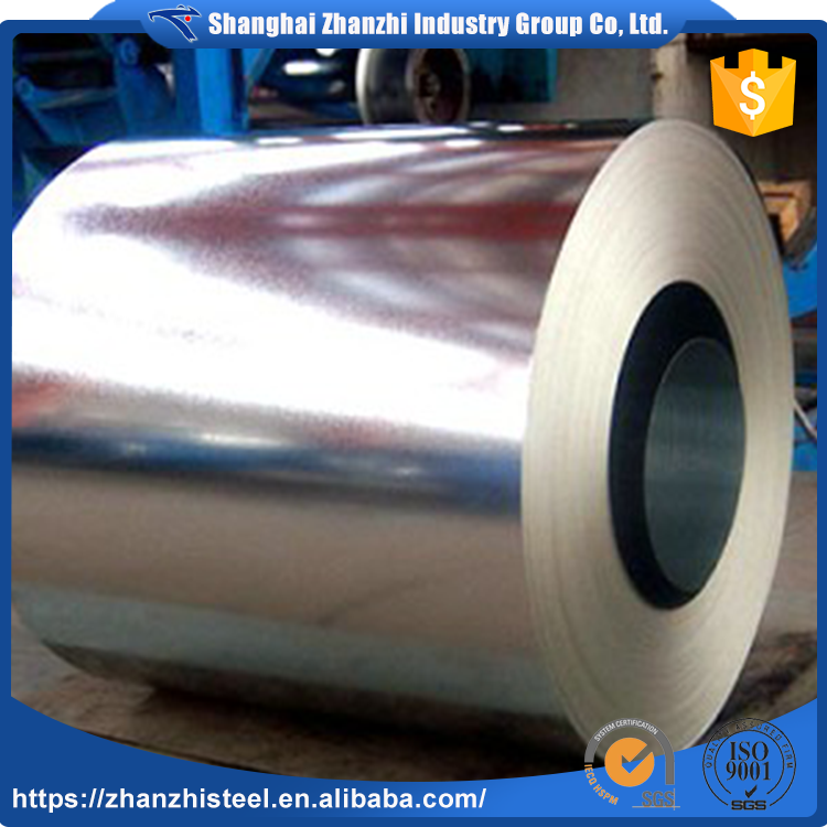 Cheap,Cheaper,Cheapest Price Hot Dipped Galvanized Steel Coil/ Galvalume/Aluzinc Steel Coil