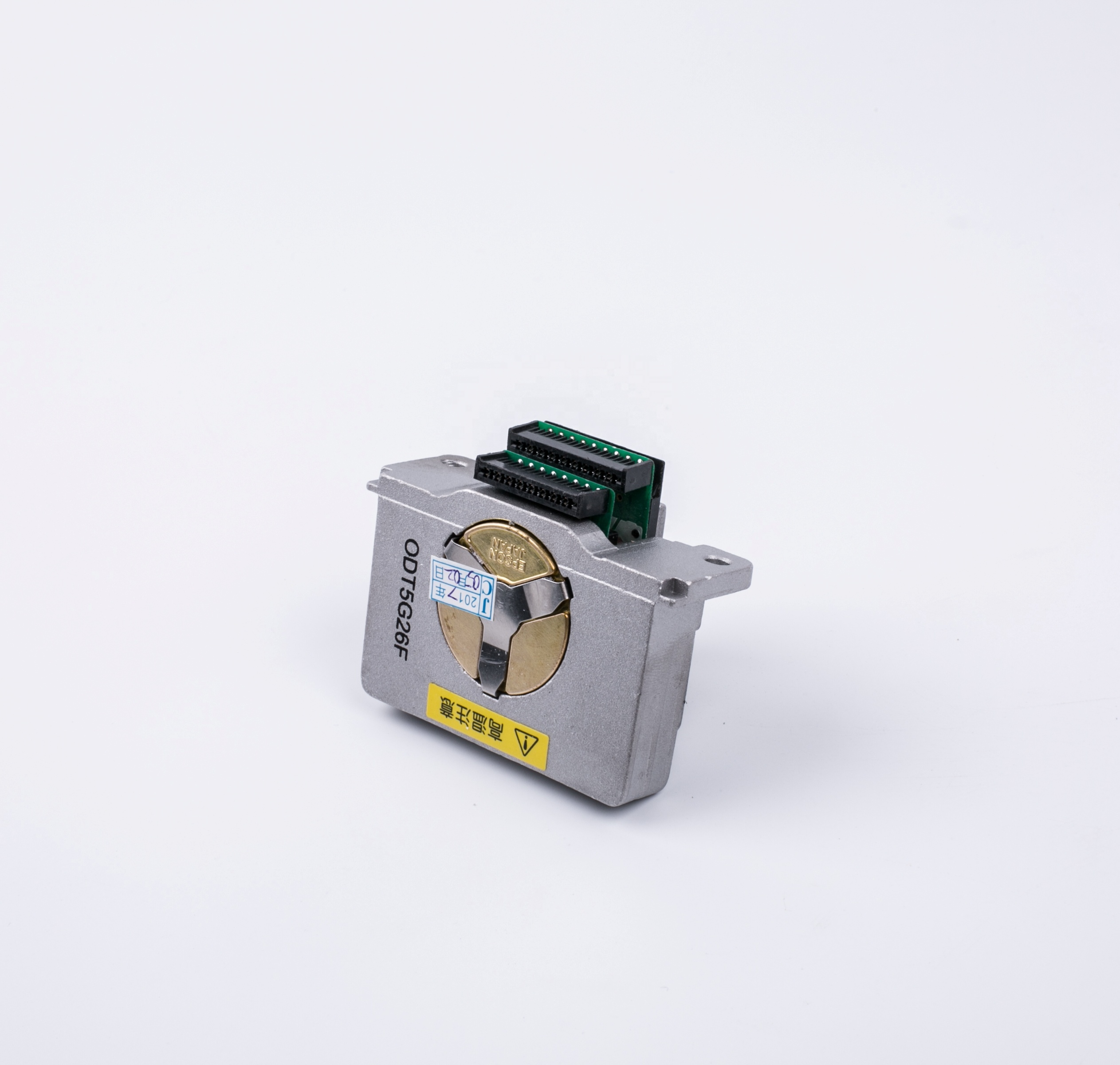 Wholesale Printer Parts For Epson Online Buy Best Mainboard Lq 2190 Compatible Good Quality Print Head Strongfor Strong Passbook