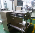 the leader manufacturer of slitting machine in China&the only CNC workshorp owner in ruian