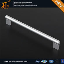 High quality Branded Retail porcelain sliding door handles