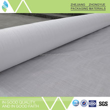 Factory price vapor barrier building materials