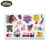 Wholesale Custom Creative Early Child Education