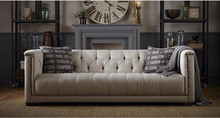 European style living room sofa,modern sofa set,cheaper cloth sofa PFS390118