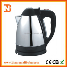 machines for sale kettle for making tea