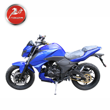China online NOOMA racing heavy cheap 150cc motorcycle