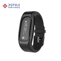 Smart Wristbands, Bluetooth 4.0 Waterproof Smart Bracelet