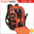 China Manufacturer Professional Multifunction Design Camera Accessories Camera Bag Video Rig Backpack