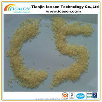 Petroleum Resin C5