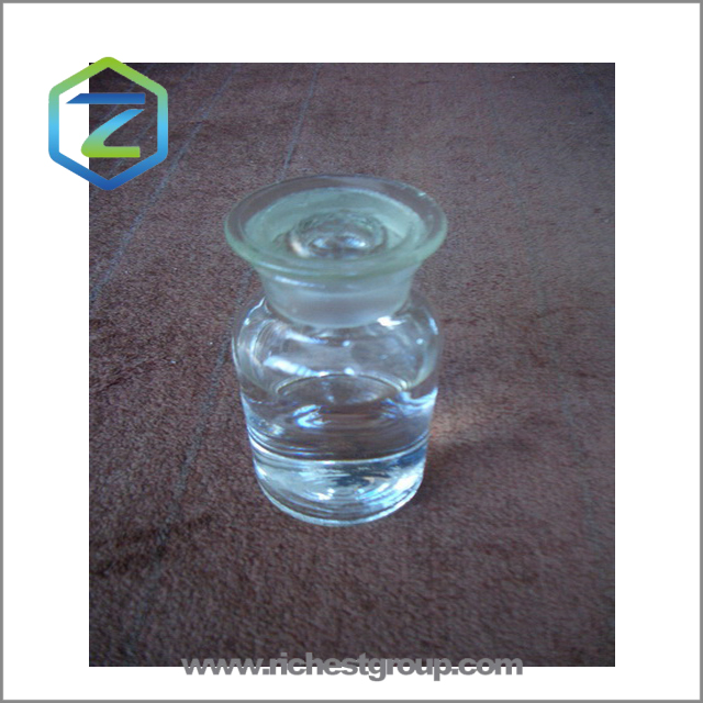 501-53-1 reasonable price Benzyl chloroformate immediately delivery